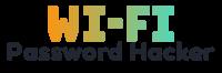 WI-Fi Password Hacker